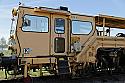 Stopfmaschine 08-16SP 1984 (2).
