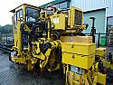 Stopfmaschine Plasser Minima-2S