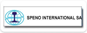 Speno International SA