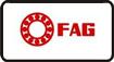 REM™ Лагери FAG DE