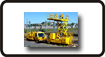 Втора употреба - ЖП механизация за поддръжка на контактна мрежа