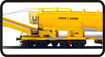 REM™ Резервни части за MFS-D/MFS-SB вагони