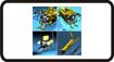 REM™ Подводно и хидро оборудване