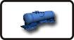 Втора употреба - ЖП вагони