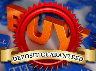 Депозит Гаранция Платена от Клиента – Потвърждаваща сериозните намерения на КЛИЕНТА, в реализирането на поръчка на едро = членство {Premium} Tampers.eu