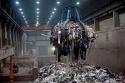 Завод за преработка на отпадъци при 100% осигурено финансиране – Търси партньор Община