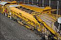 REM MFS-D Transfer conveyor REMsu126.15109 (Replace SU126.15109)