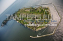 VIP Недвижимост - Остров в Черно море за Продажба или търси Инвеститори {€ 2,850,000.00}