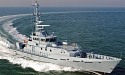 ex-Navy (2 PCT) Patrol Ships 2004 *Demilitarized, located in EU for Sale
