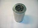 REM501.350.150ES Filter element (Replace Plasser HY-S501.350.150ES)