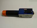 REM.HY511.19/75Y Reducing valve (Replace Plasser HY511.19/75 or HY511.19/75Y)