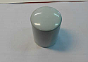 REM62.05.1000.293 Filter element (Replace PLasser 62.05.1000.293)