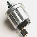 REM360.081/037/018 Transducer {Replace Plasser 360.081/037/018}