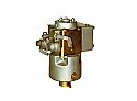 REM.90350 Control valve (Replace Plasser 90350 or 90350/3,8)