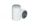 REM.40065300 Филтър (Заменя Plasser 40065300)