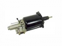 REM-9700514240 Clutch booster (Peplace Plasser 9700514240)