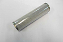 REM62.05.1000.269 Filter element (Replace Plasser 62.05.1000.269)
