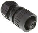 REM.EL-T272SA Connector (Replace Plasser EL-T272SA)