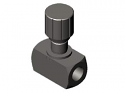 REM-HY100.06 Клапан (Заменя Plasser HY100.06)