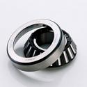 REM.31313J2 FAG Roller bearing (Replace Plasser 31313J2)
