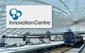 Европейски Клъстер за железопътен транспорт търси Инвеститор, или създаване на - Джонт Венчър, и/или - R&D EU Center, и/или - Акредитирано EU звено за контрол жп инфраструктура