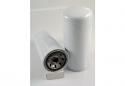 REM.CA1R1808 Filter (Replace Plasser CA1R1808)