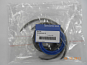 REMHZS-DS.75N  Seal kit (Replace Plasser HZS-DS.75N and HZS-DS.52)