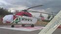 2013 СЛЕД КАПИТАЛЕН РЕМОНТ MIL Mi-17 Вертолет {Завършен основен ремонт} за Продажба