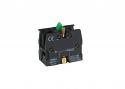 REM.EL-T1050-O Contact element (Replace Plasser EL-T1050-O)