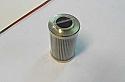 REM-62.05.1000.271 Flter element (Replace Plasser 62.05.1000.271)