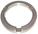 REM.DL23.108 (DL23.108) Spacer ring {Replace Plasser DL23.108}