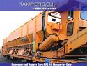 Plasser MFS 40  вагони (Междурелсие: 1435 mm) за Продажба {Достъп само за регистрирани клиенти}