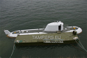 Нова Дизел-електрически туристическа подводница {48 местна + 3 екипаж} за продажба