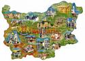 Туристическа агенция в България /11 годишна история/ с иновационни пакетни турове без конкуренция, за Продажба {ROI= над 30-35%}
