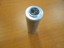 REM.HY-S501.560.150ES Filter element (replace Plasser HY-S501.560.150ES)