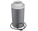 REM.GO-4276 Filter (Replace GO-4276 or GO4276 Filter for VPRS-03)