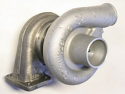 REM.4263504 Turbo {Replace Plasser 4263504, 0-4263504}