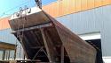 Вагоноремонтен завод в България за Продажба