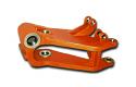 REM.W37.1702 Tamping arm (Replace Plasser W37.1702)