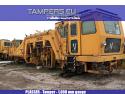 Urgent: We buy railway equipment (Plasser, Matisa, Robel) with 1000 mm track gauge