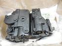 REM.HY713X12LI Pump (Replace Plasser HY713X12LI)
