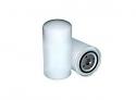 REM.1182672 Горивен филтър (замества Plasser 1182672)