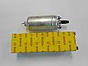REM.9580234005 Pump (Replace PLasser 9580234005)