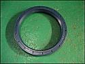 REM.BA85-105-13DIN3760-NB Seal ring (Replace Plasser BA85-105-13DIN3760-NB)