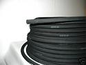 REM.2SN-32-140 Маркуч Високо Налягане DIN EN 853 (Заменя Plasser 2SN-32-140 или 2SN-32-140-1500-42X2) на 1 л.м. дължина
