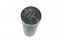 REM501.300.25ES Filter element (Replace Plasser HY-R501.300.25ES)