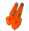 REM.UD17.702 TAMPING ARM INSIDE {Replace Plasser UD17.702}