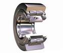 REM.NUTR50 Bearing (Replace Plasser NUTR50)