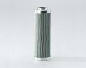 REM-HY-D507.140.10/ES Филтър (Заменя Plasser HY-D507.140.10/ES)