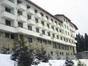 Проект за закупуване на хотелски комплекс в Пампорово, България - търси Инвеститори